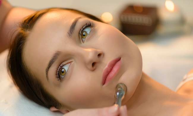 The Oxygen Facial – The Secret to Celebrity Picture Perfect Skin